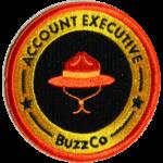 Account Pros Account Executives Account Directors